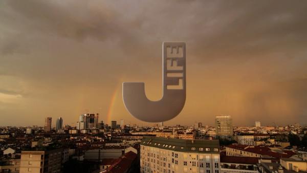 JLIFE TVSERIES
