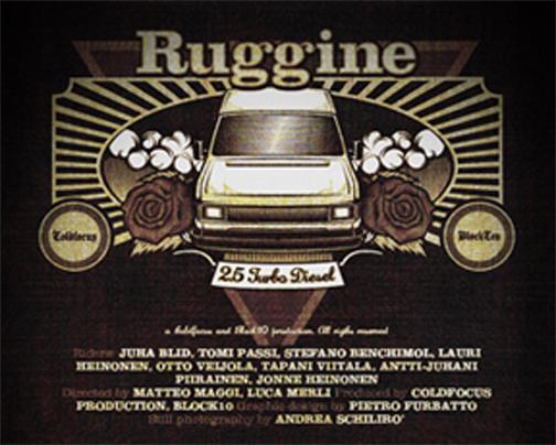 _0003_RUGGINE-link-attivo