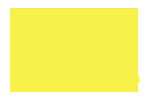 NAUSICAA YELLOW WE OWN
