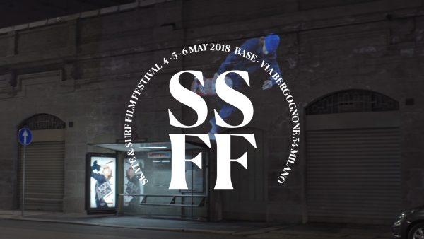 SSFF_2